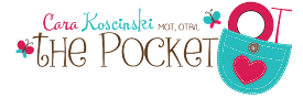 The Pocket Tot-688